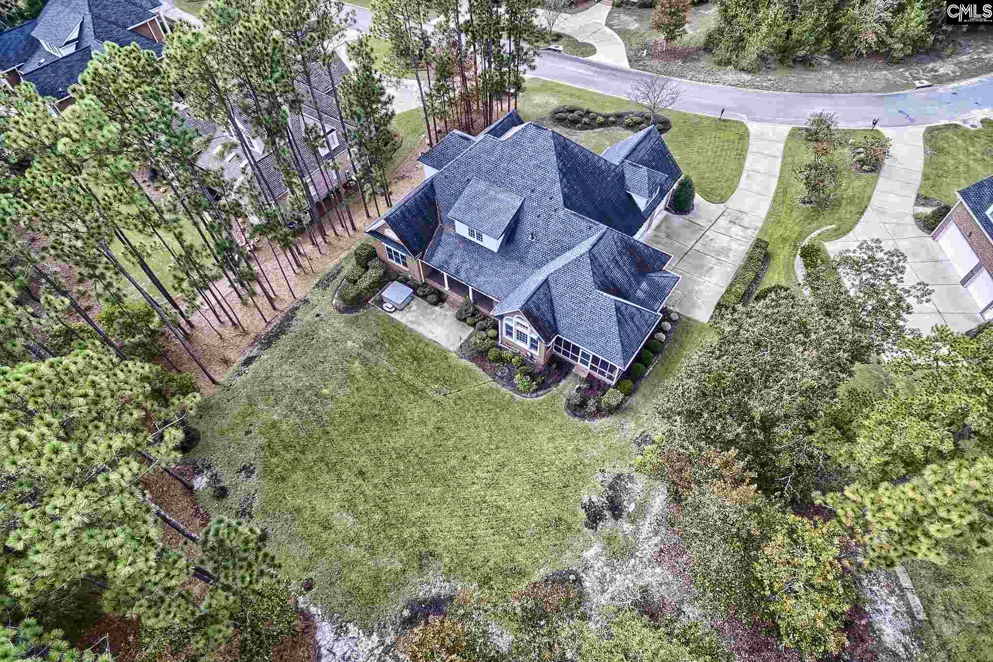 25 Sweetspire Elgin, SC 29045