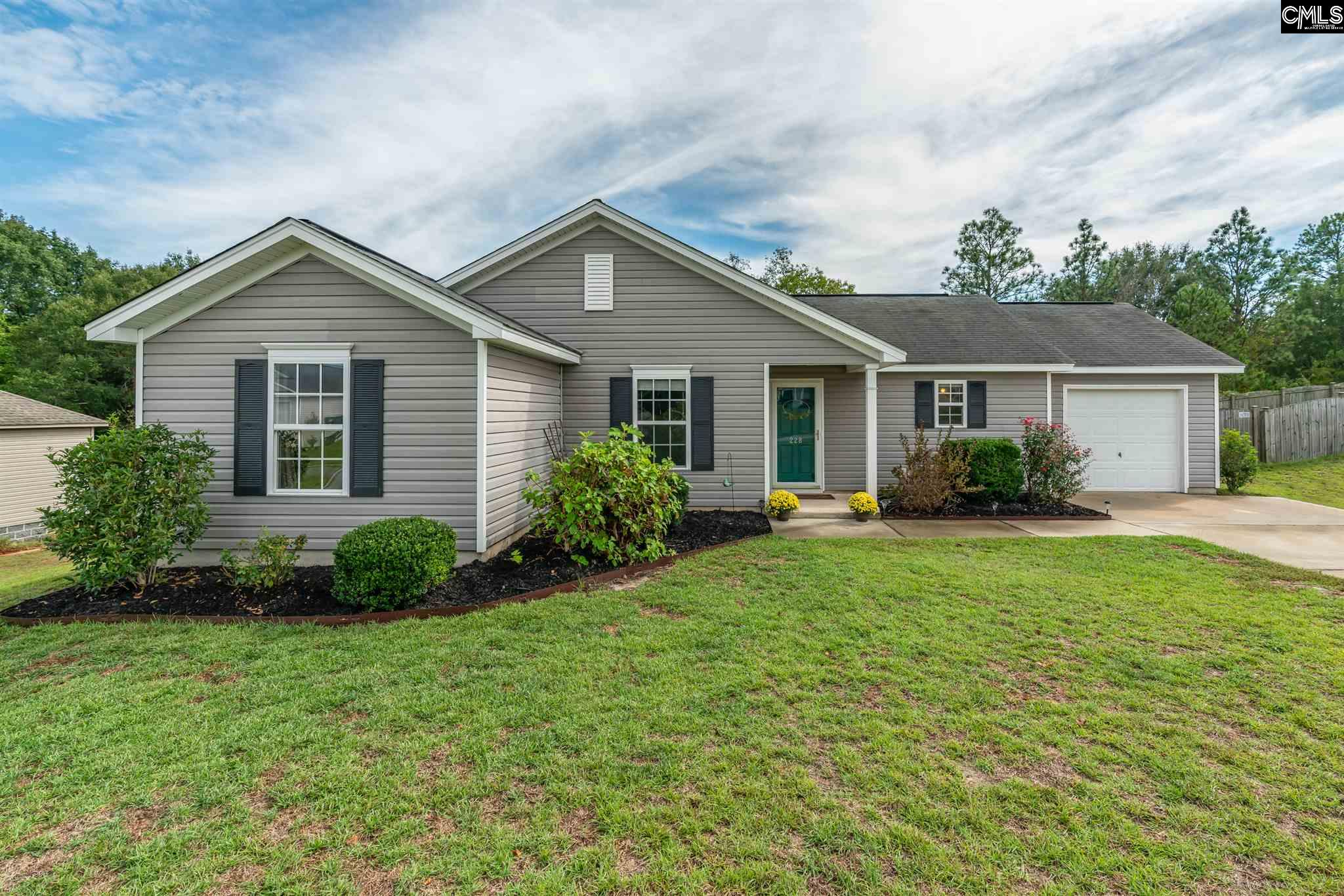 228 Isom West Columbia, SC 29170