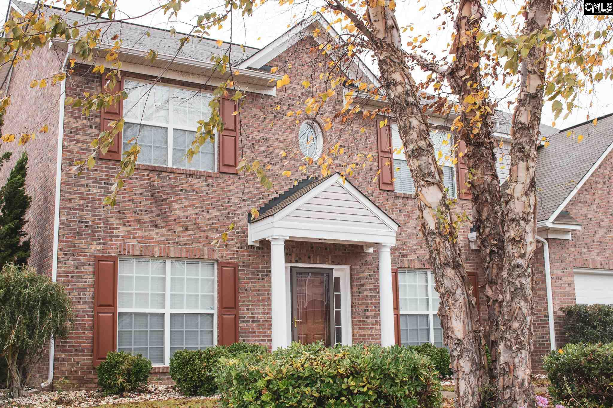 209 Traditions Columbia, SC 29229