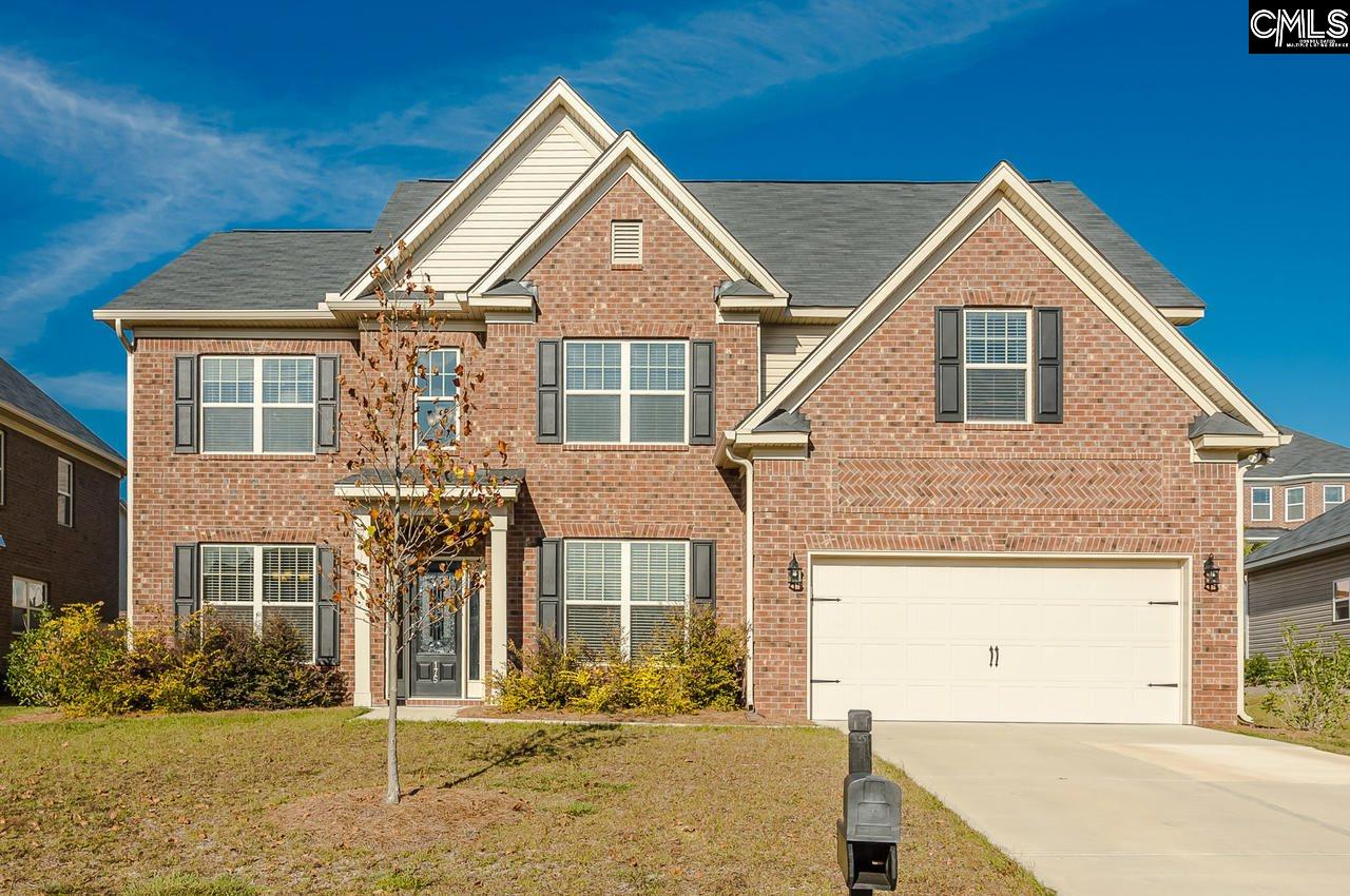 175 Greenbank Lexington, SC 29073