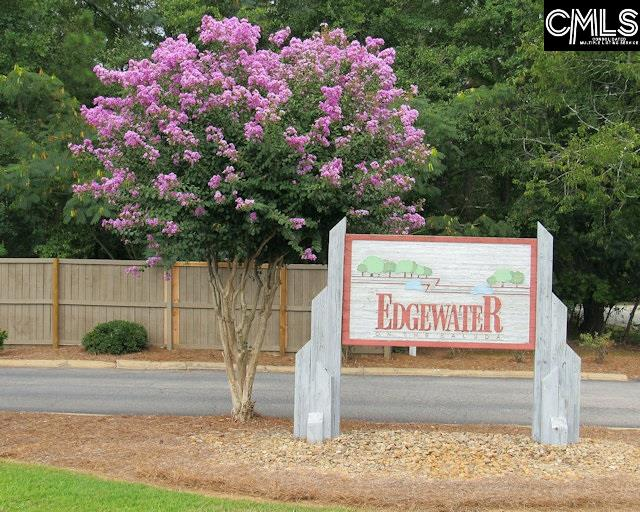 627 Edgewater West Columbia, SC 29169