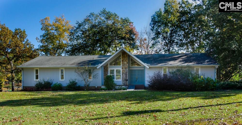 524 Three Point Chapin, SC 29036