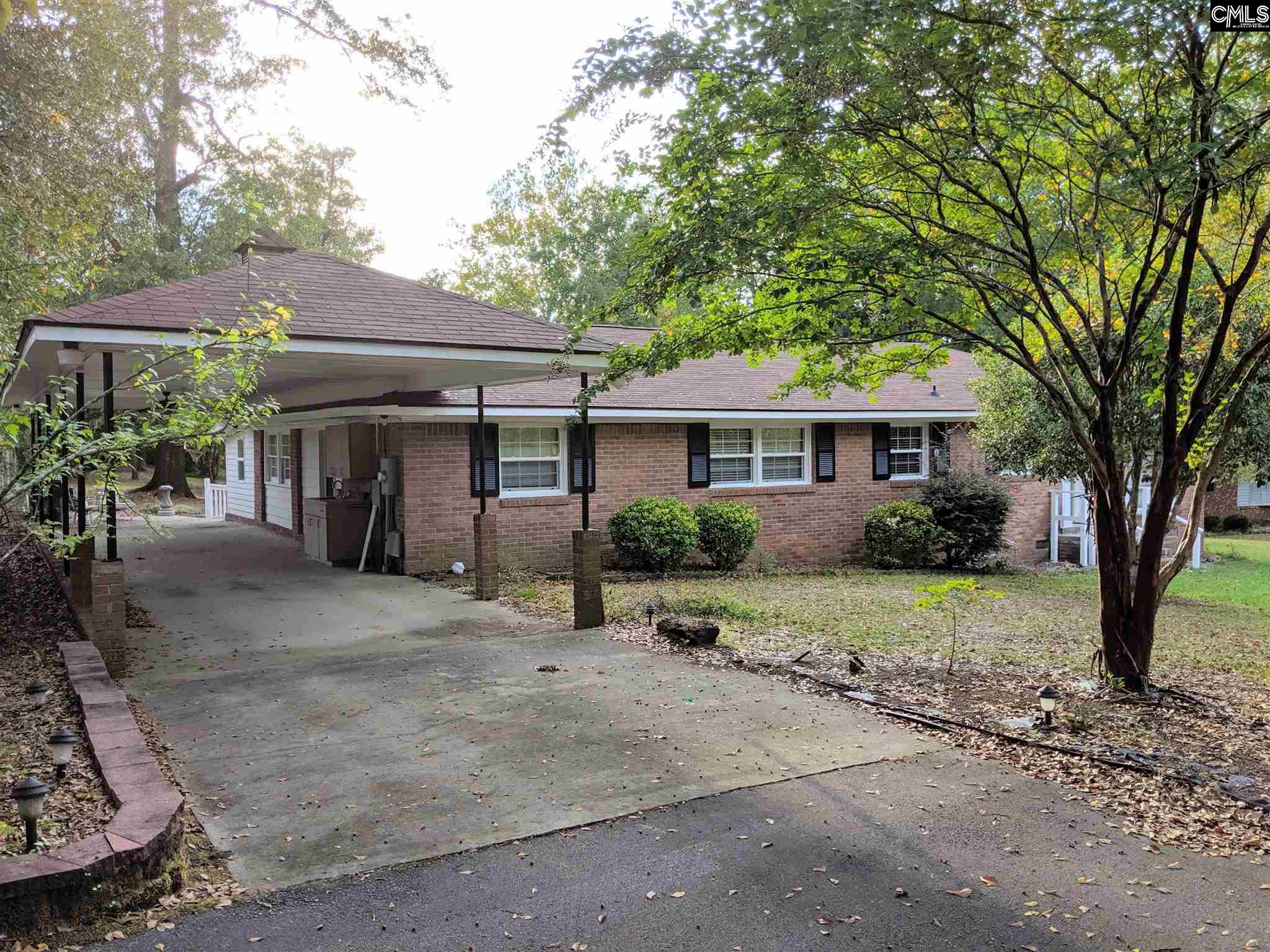 104 Round Knob Lexington, SC 29072