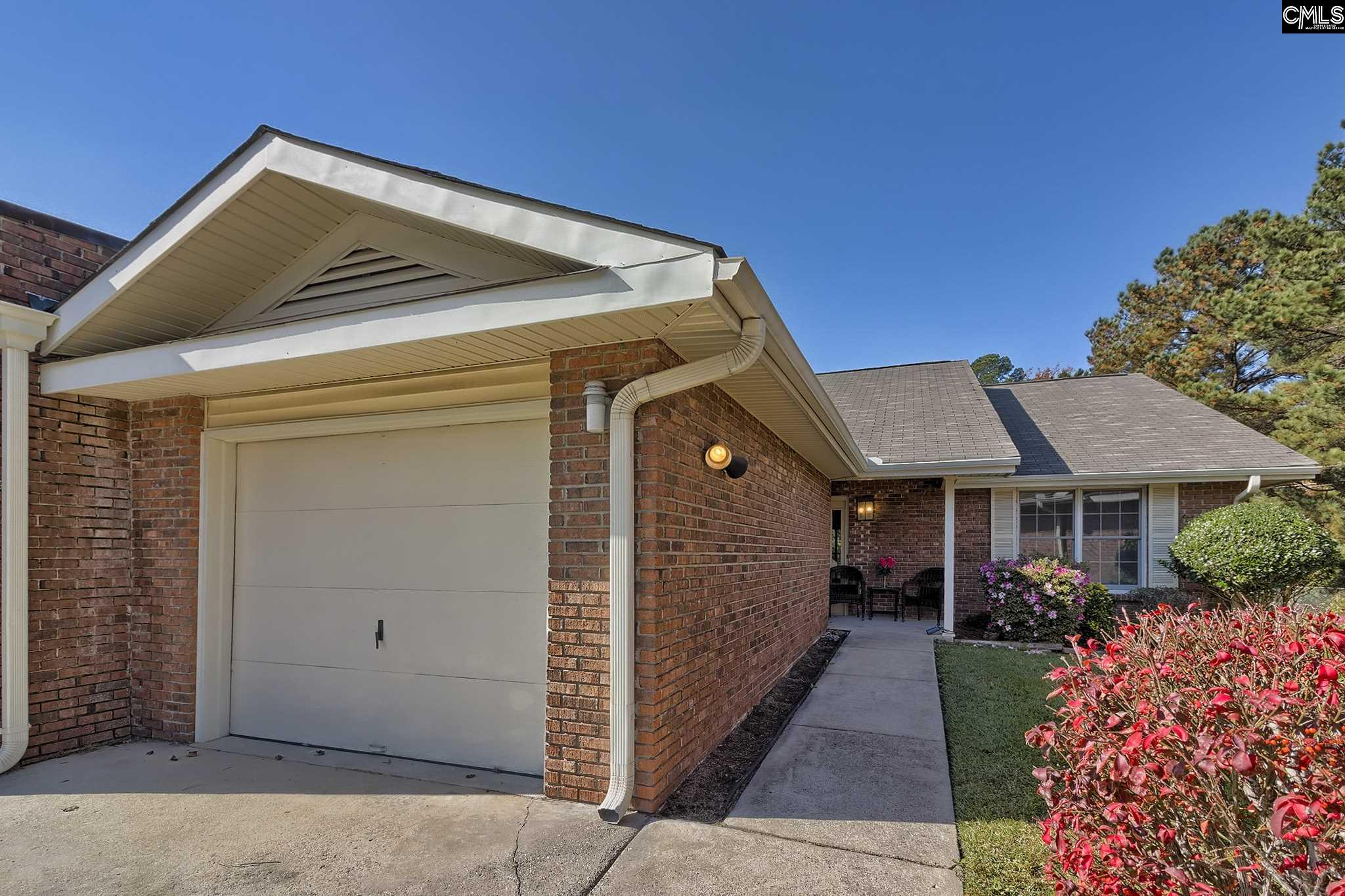112 Meadow View West Columbia, SC 29169