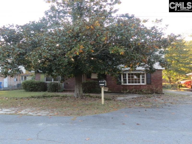 139 Broomfield Columbia, SC 29203