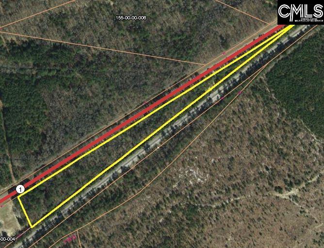 3019 Highway North Cassatt, SC 29032