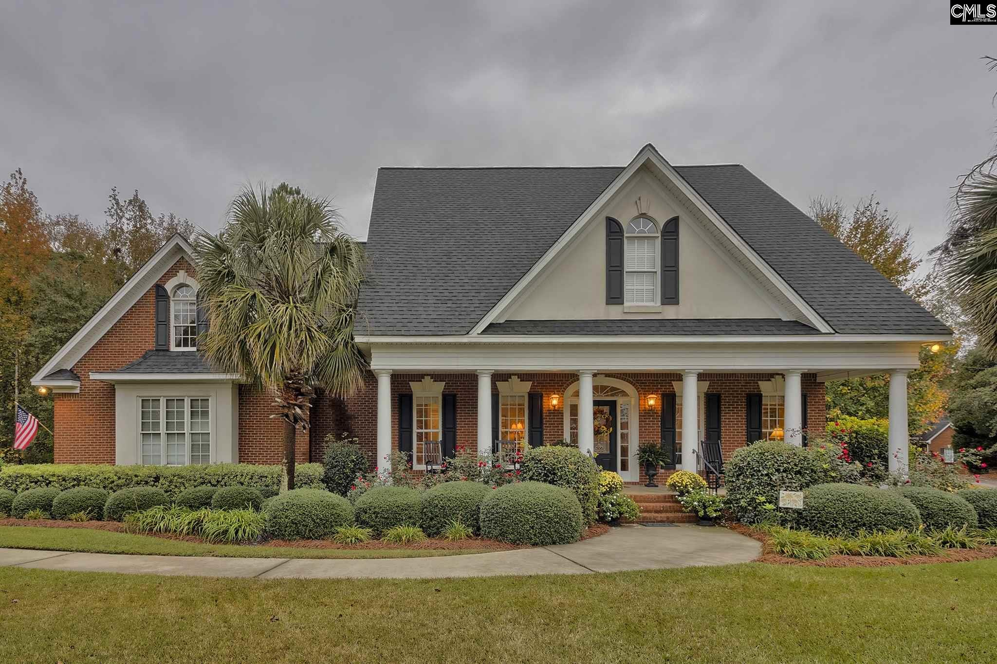 564 Charles Lexington, SC 29072