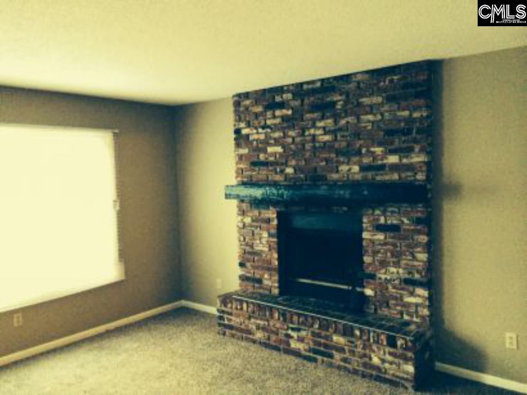 501 Picadilly Cayce, SC 29033