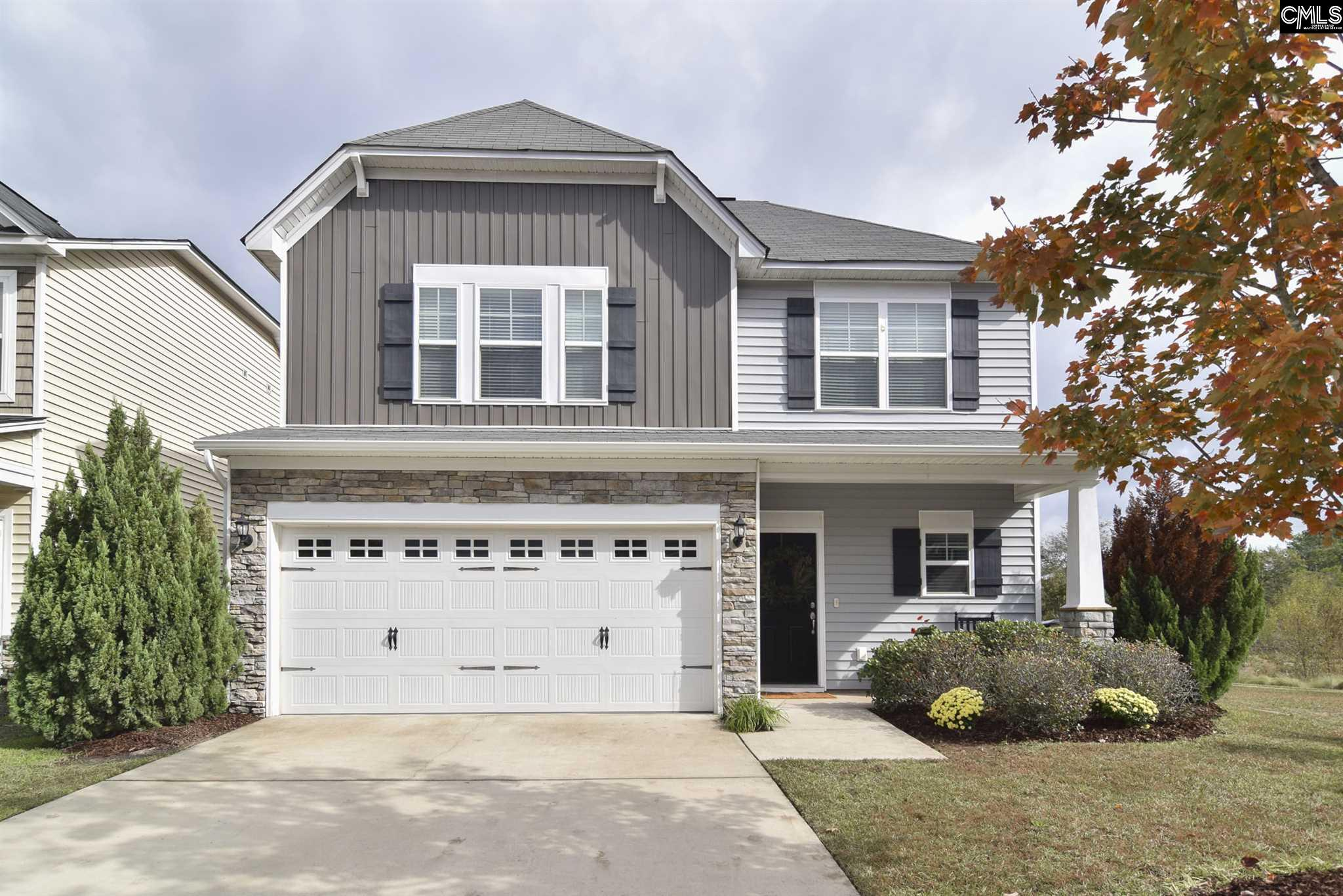 108 Congaree Mill West Columbia, SC 29169