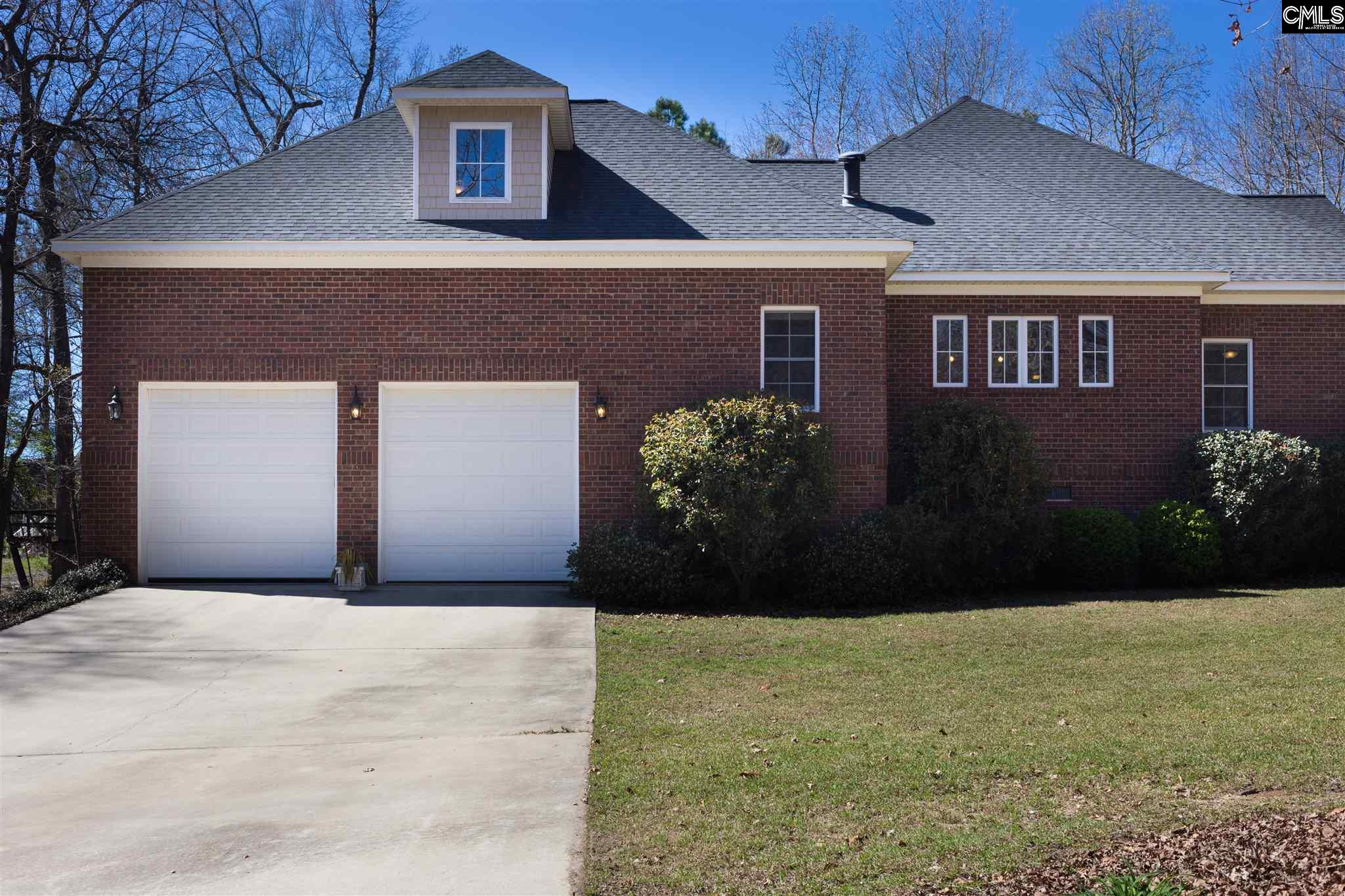 124 Woodside Lexington, SC 29072