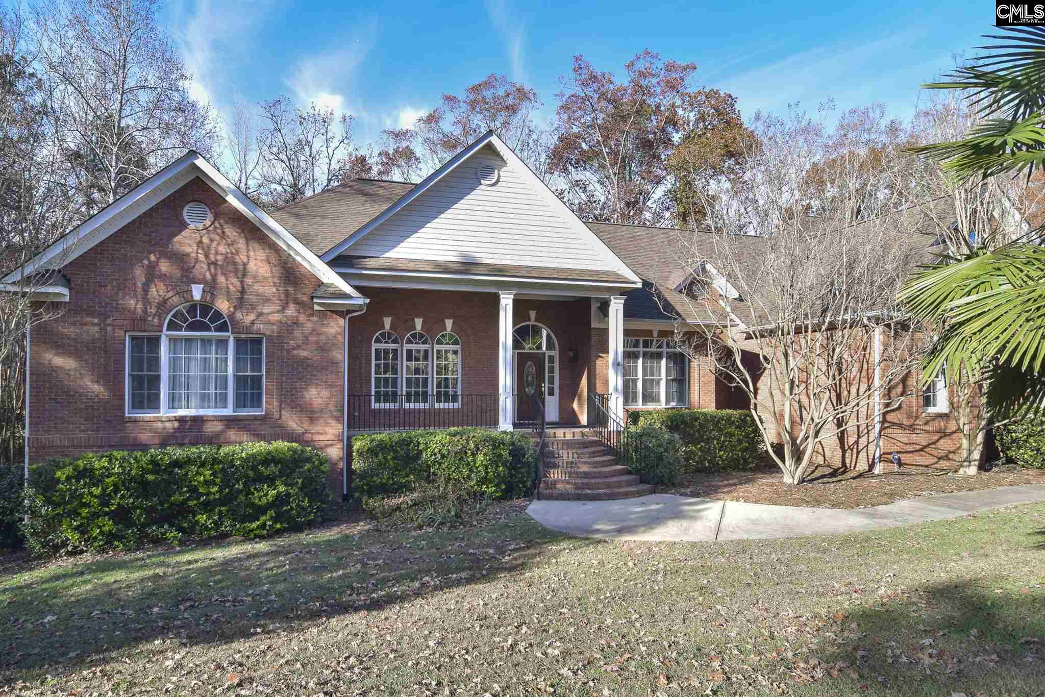 104 Oaks Lexington, SC 29072