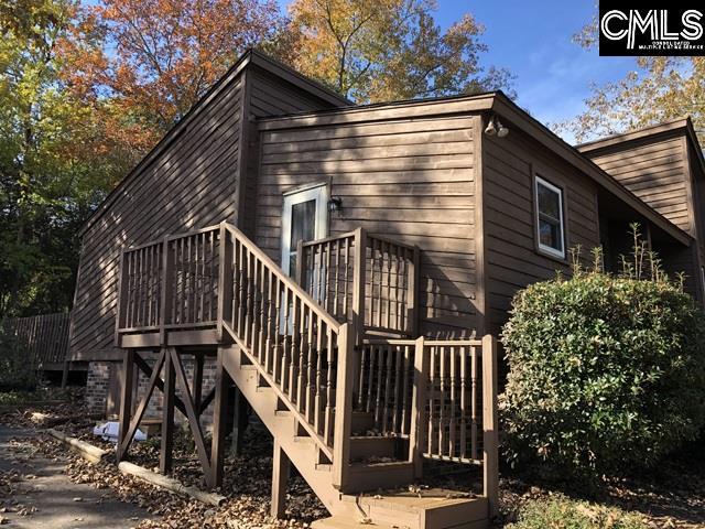 108 W Lake Lexington, SC 29073-8735