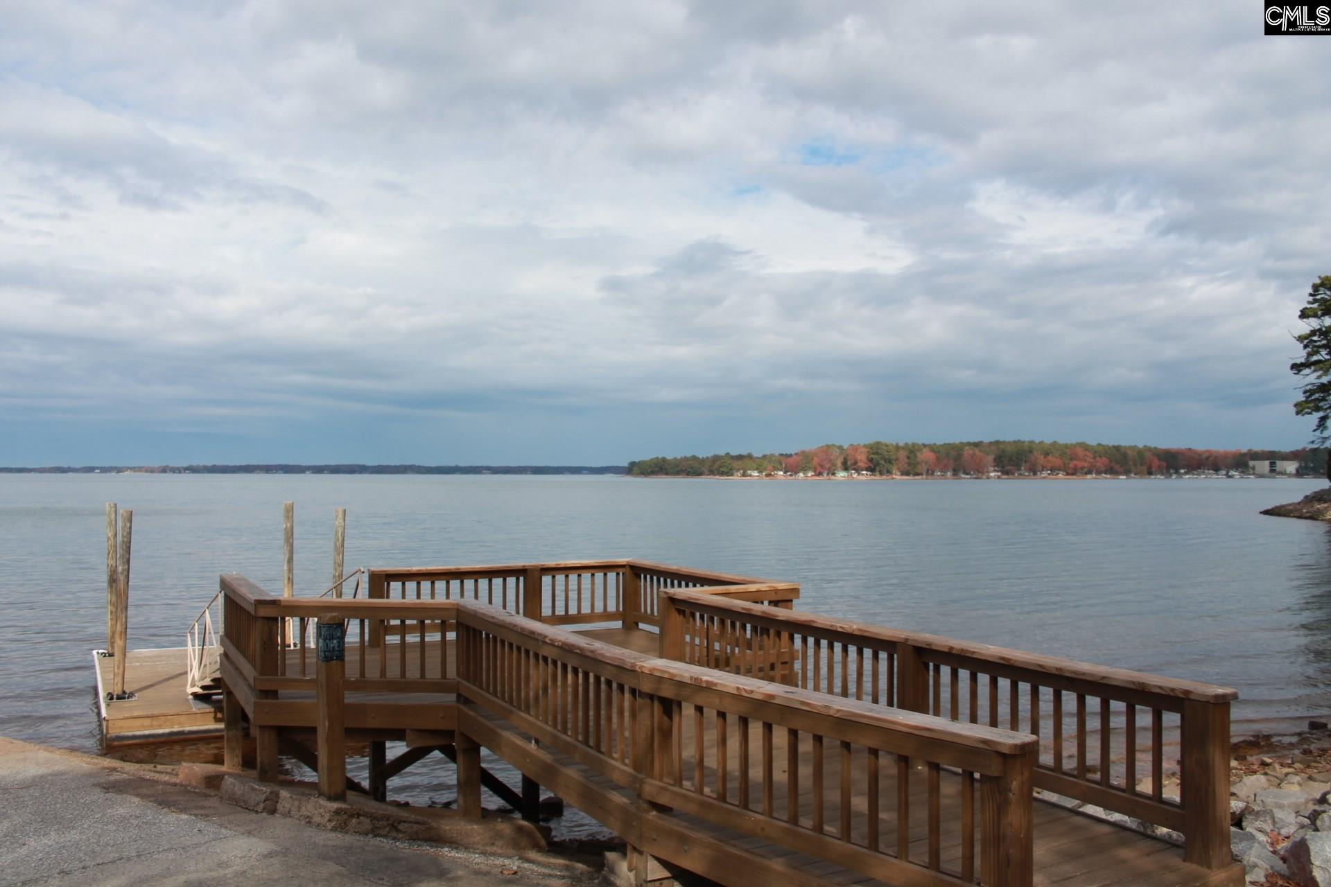 Settlers Point At Lake Murray Neighborhood Listings For Sale In