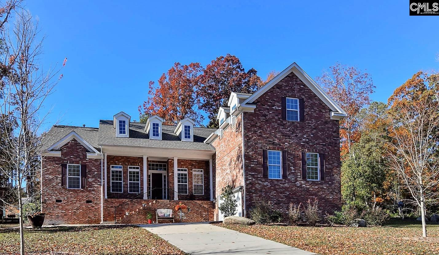 310 Alston Lexington, SC 29072