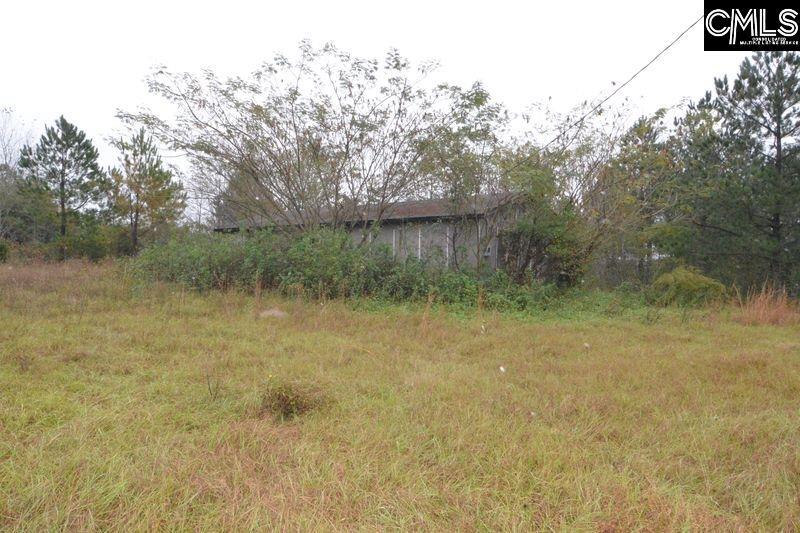 2004 Old Georgetown Cassatt, SC 29032