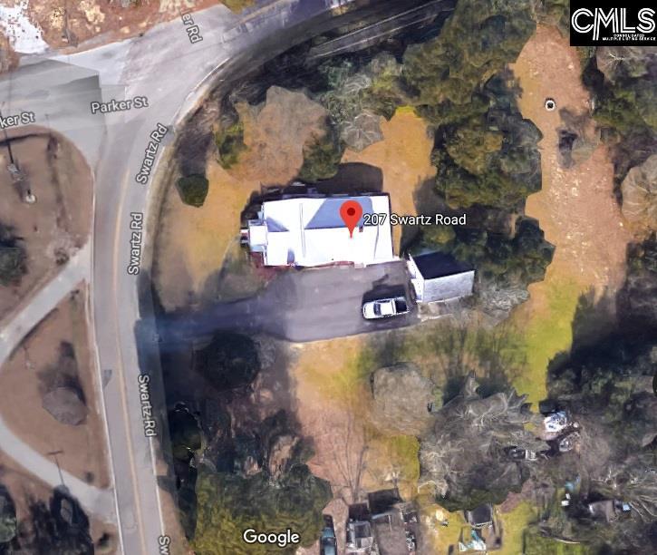 207 Swartz Lexington, SC 29072