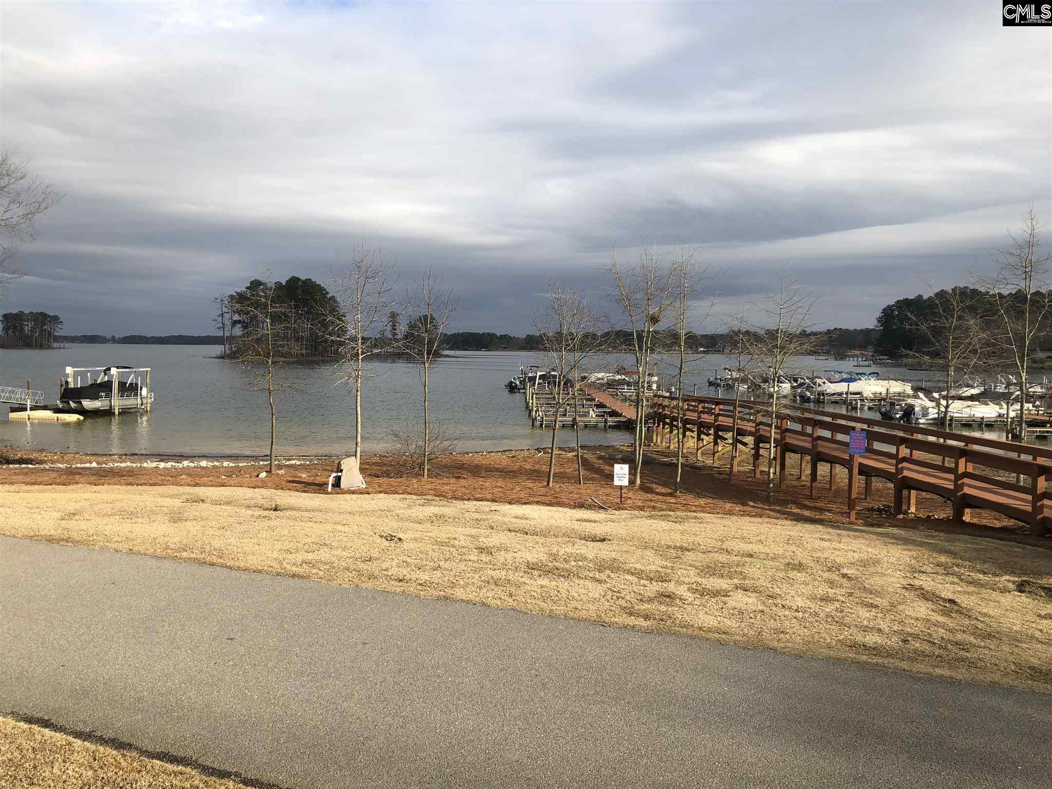 274 #61 Pintail Lake Dr Gilbert, SC 29054
