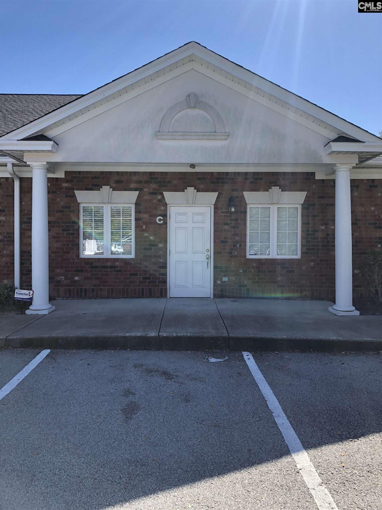 109 Vista Oaks Lexington, SC 29072