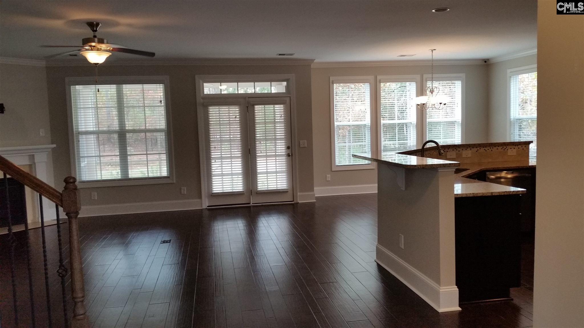 404 Spinnakers Reach Dr Columbia, SC 29229
