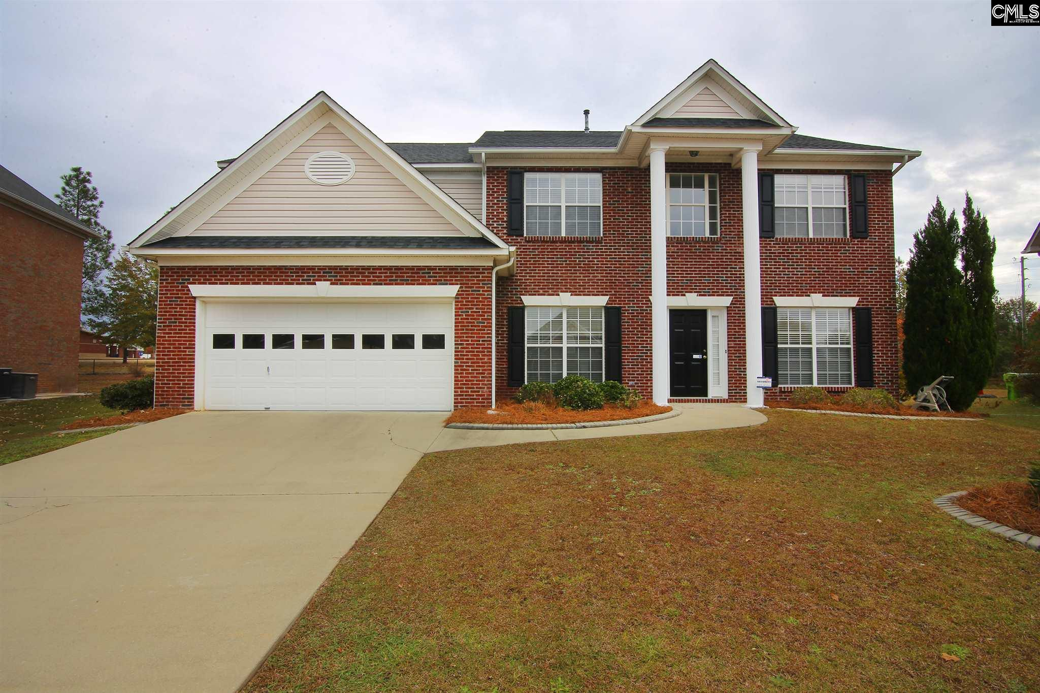 240 Traditions Columbia, SC 29229