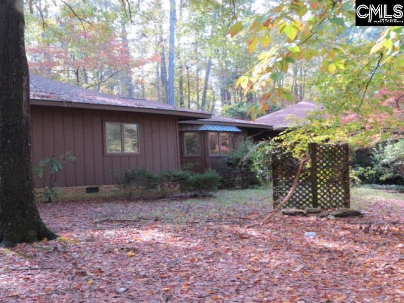 401 Pine Grove Blythewood, SC 29016