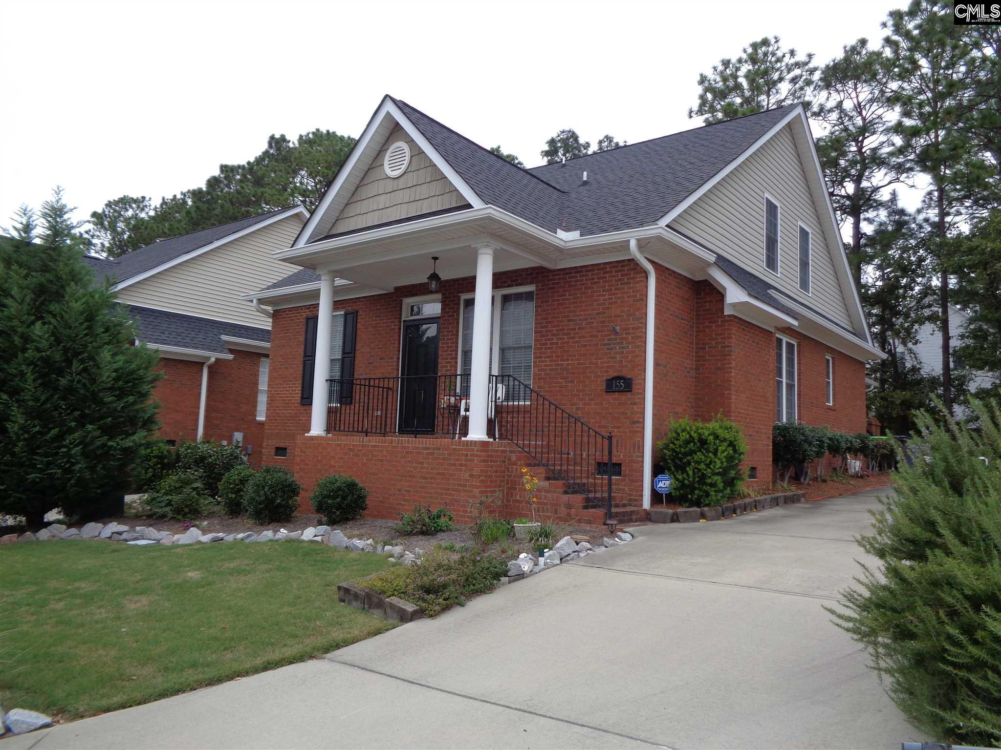 155 Long Iron West Columbia, SC 29172