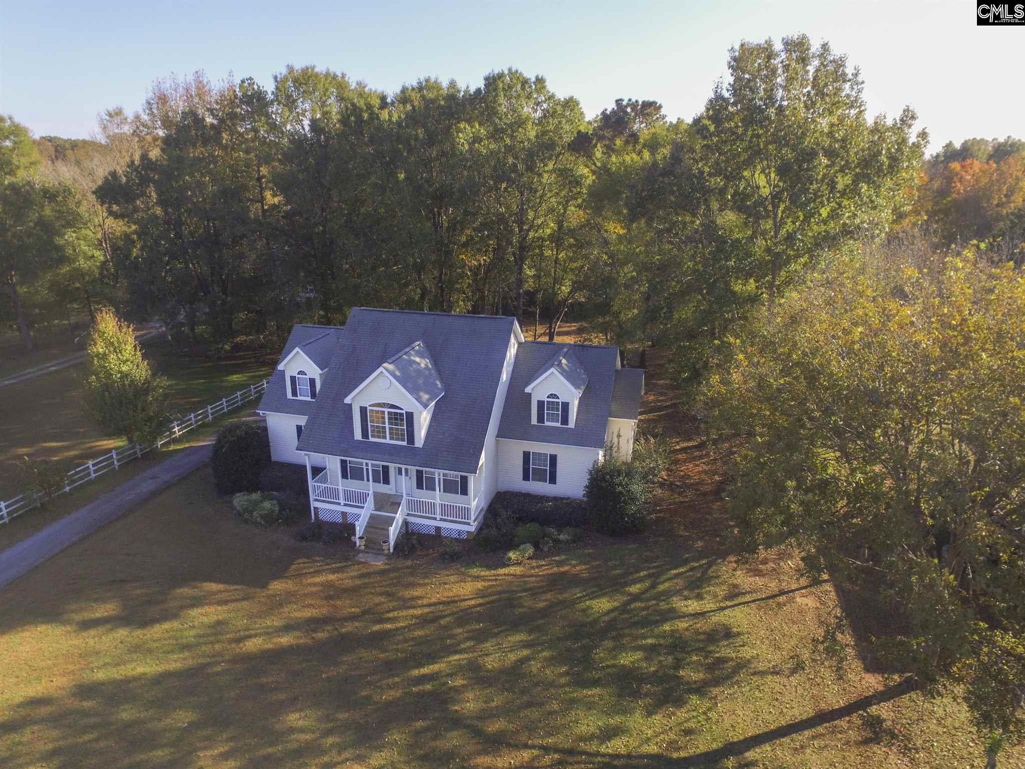 835 Westwoods Chapin, SC 29036