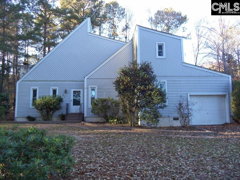 300 Deer Run Elgin, SC 29045