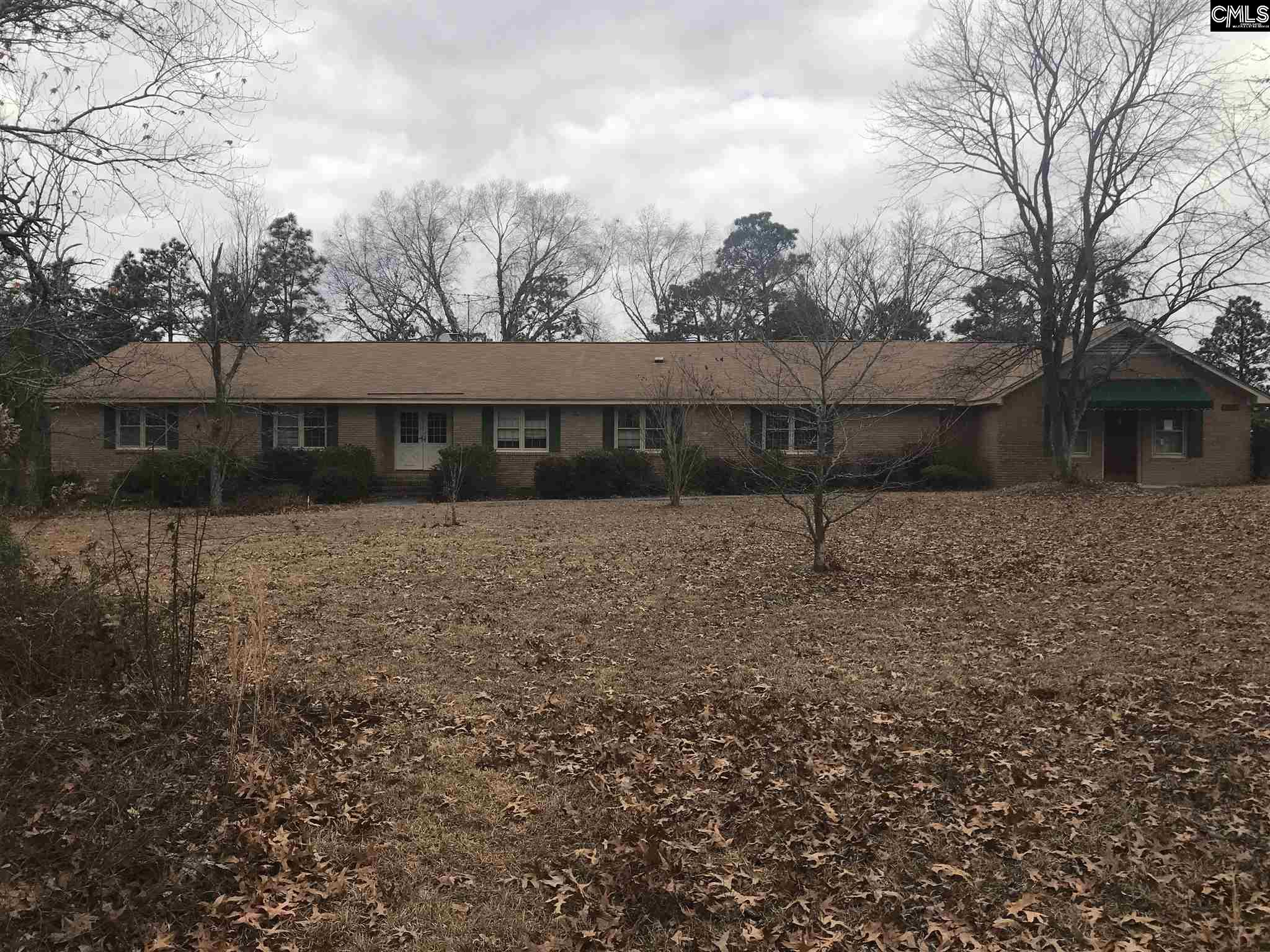 6350 Platt Springs Lexington, SC 29073
