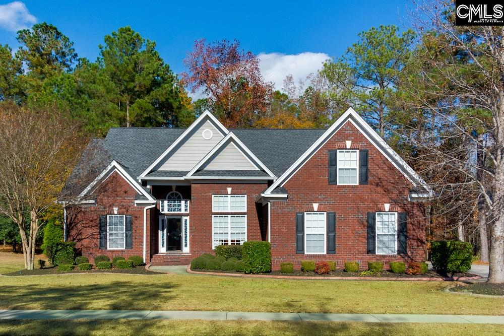 713 Harbor Vista Columbia, SC 29229