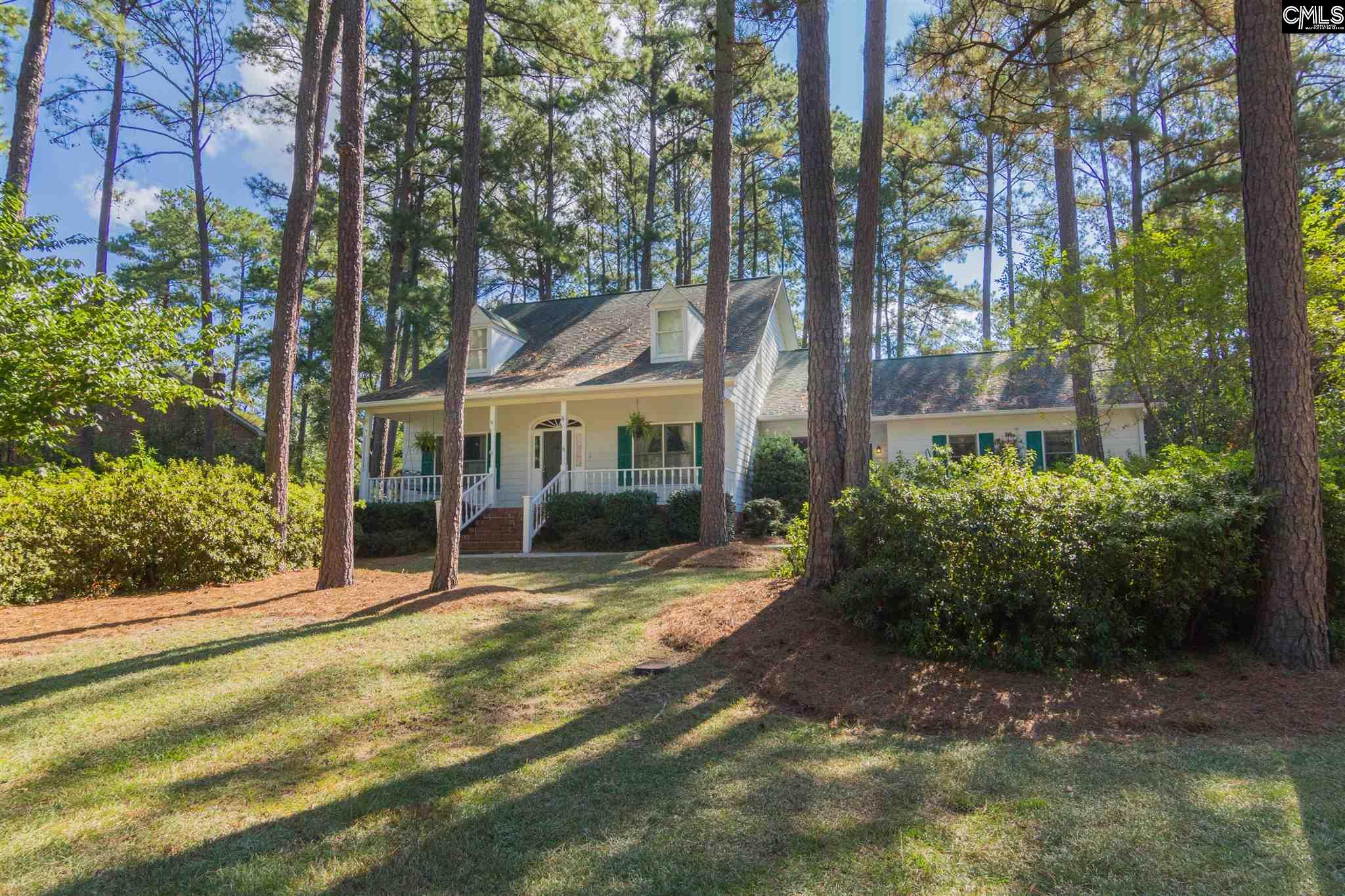 127 Water View Columbia, SC 29212
