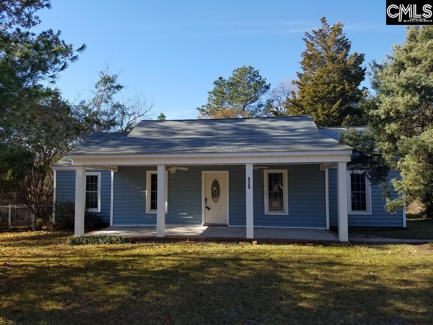 620 Cedar Field West Columbia, SC 29170