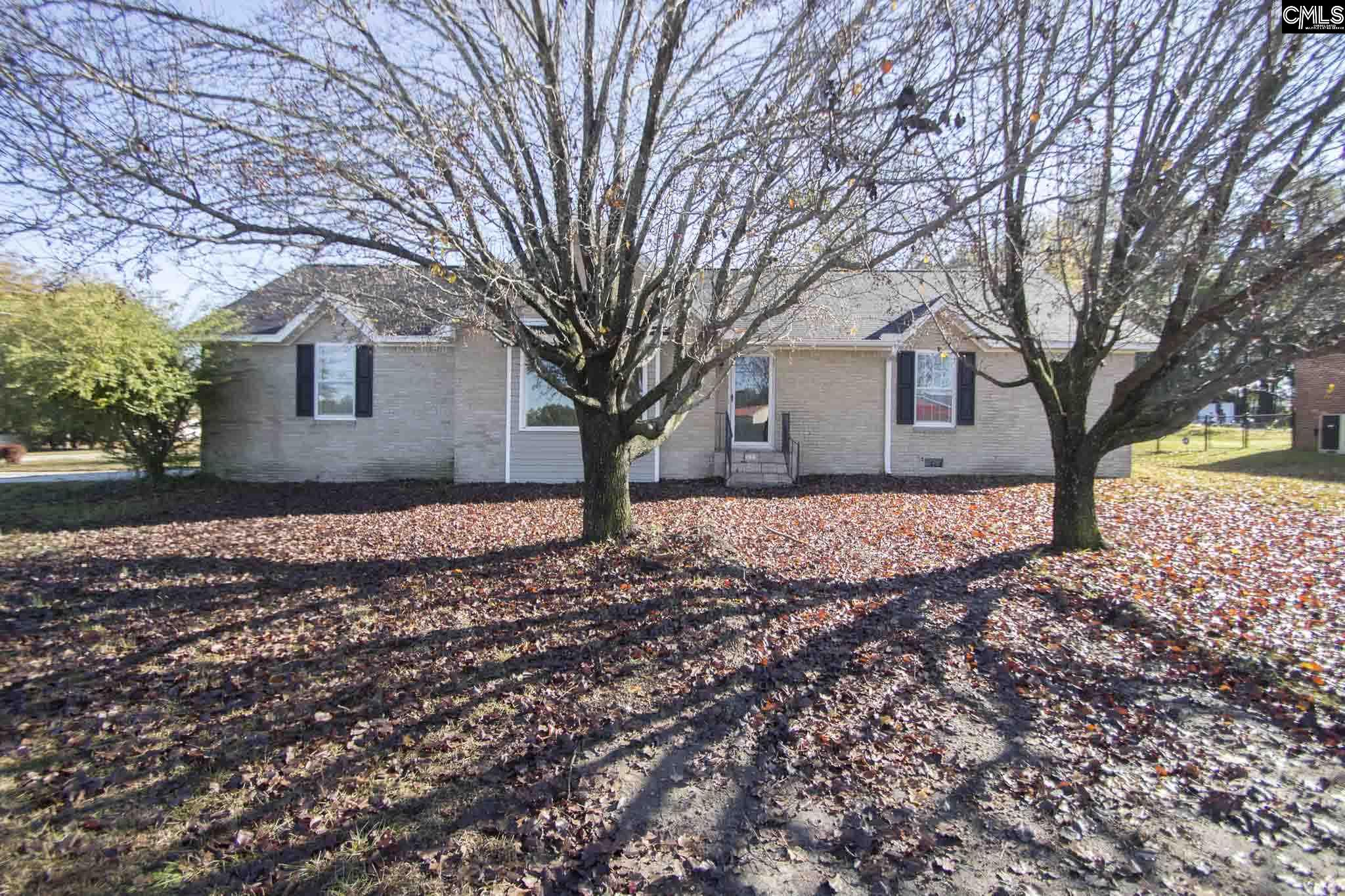 100 Oak Leaf Lexington, SC 29073