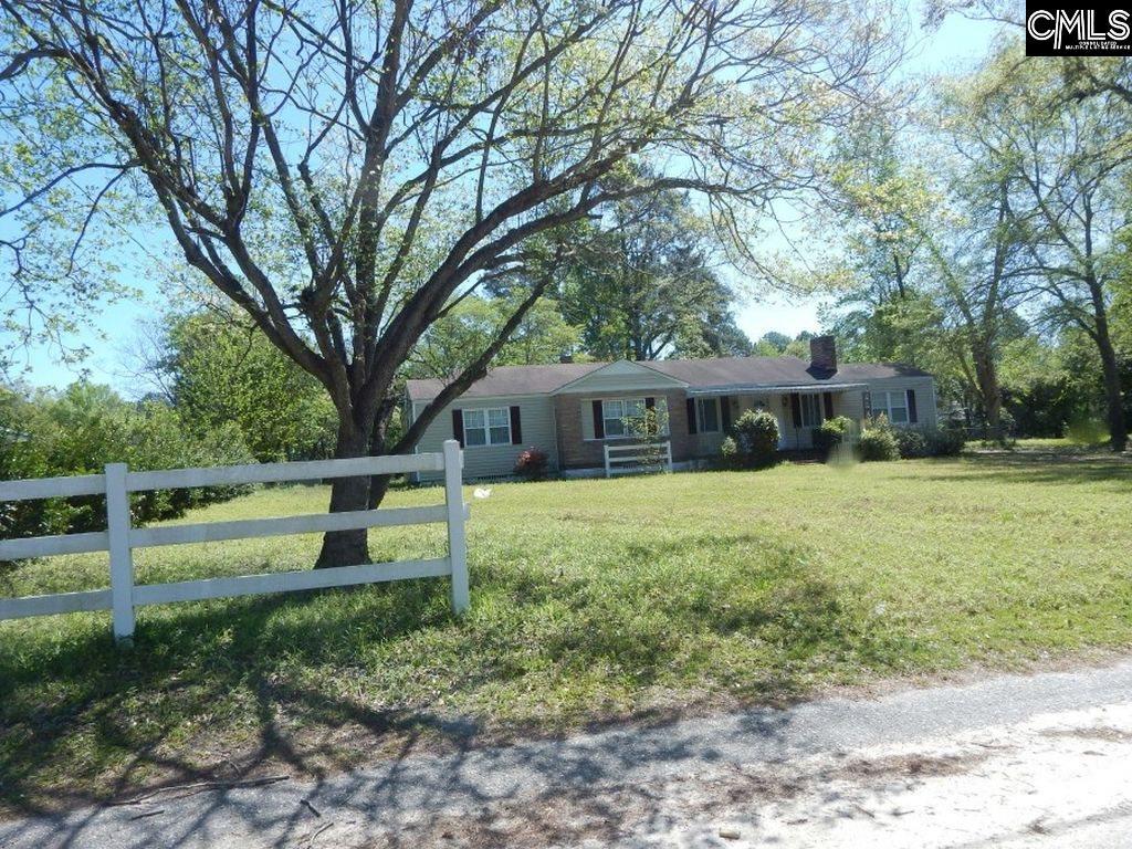 967 Meadowbrook Sumter, SC 29153
