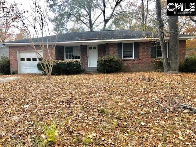306 Southall West Columbia, SC 29169