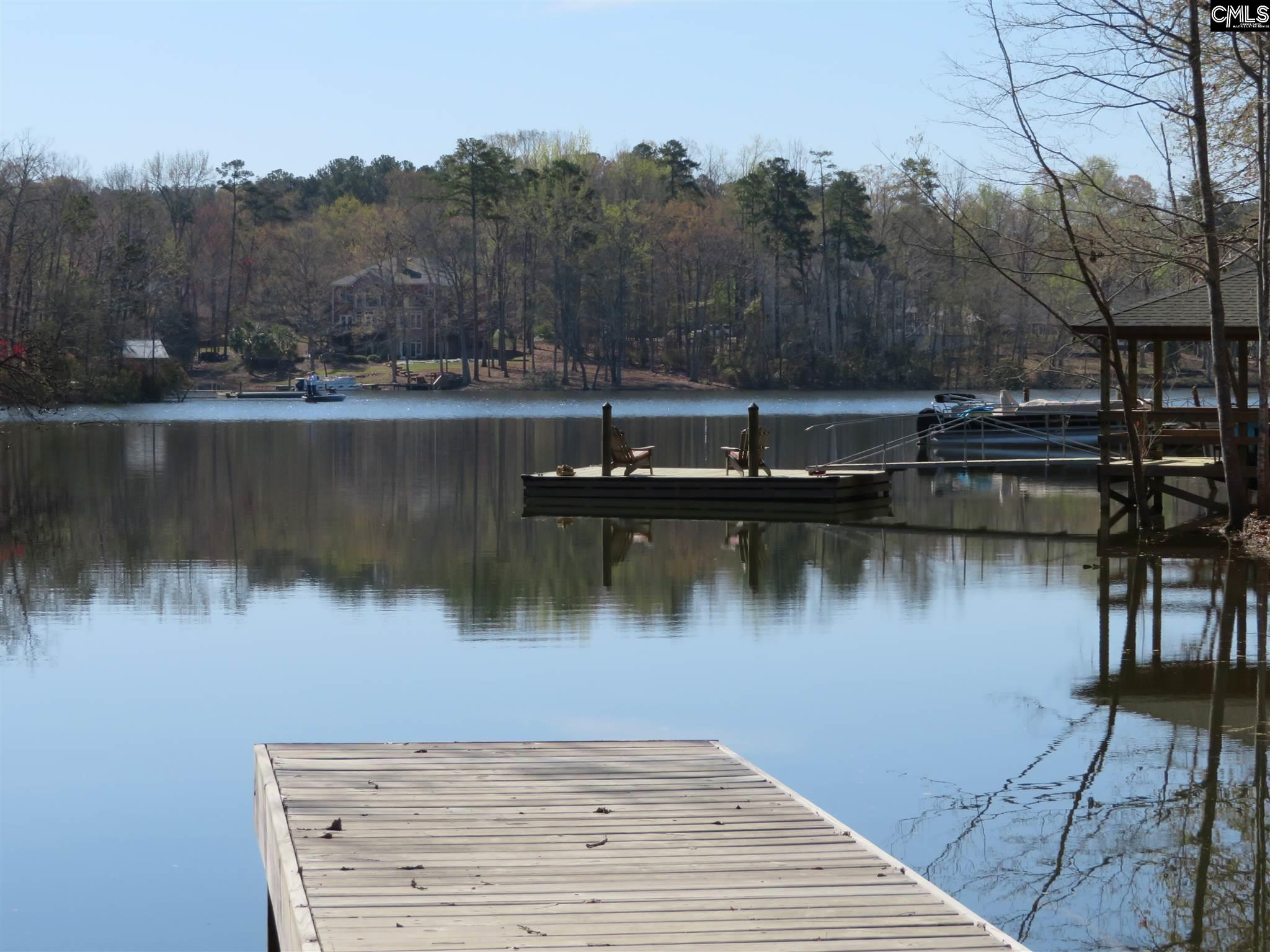 Wood Willow Point Chapin, SC 29036