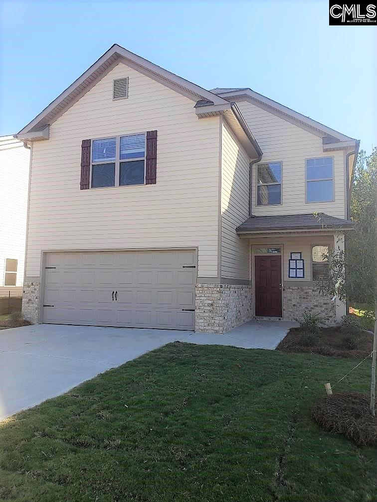 236 Bickley View Chapin, SC 29036