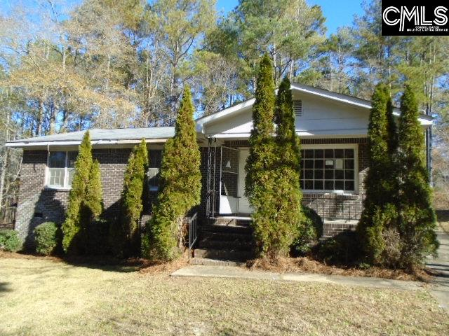 6 Carty Columbia, SC 29203