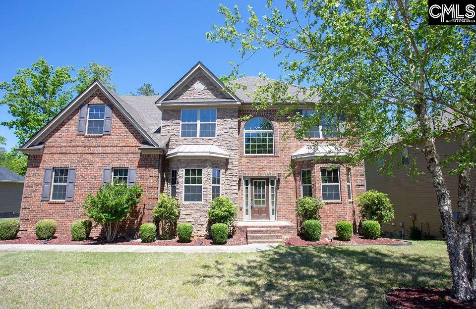 310 Brooklet Lexington, SC 29072