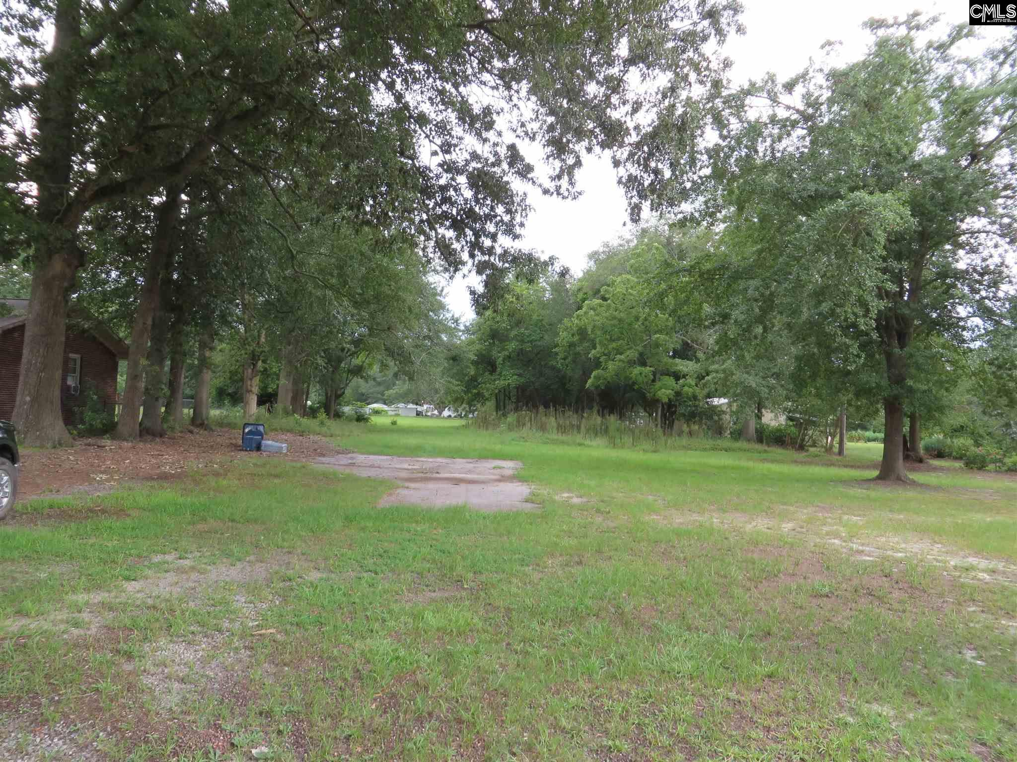 232 E Columbia Avenue Leesville, SC 29070
