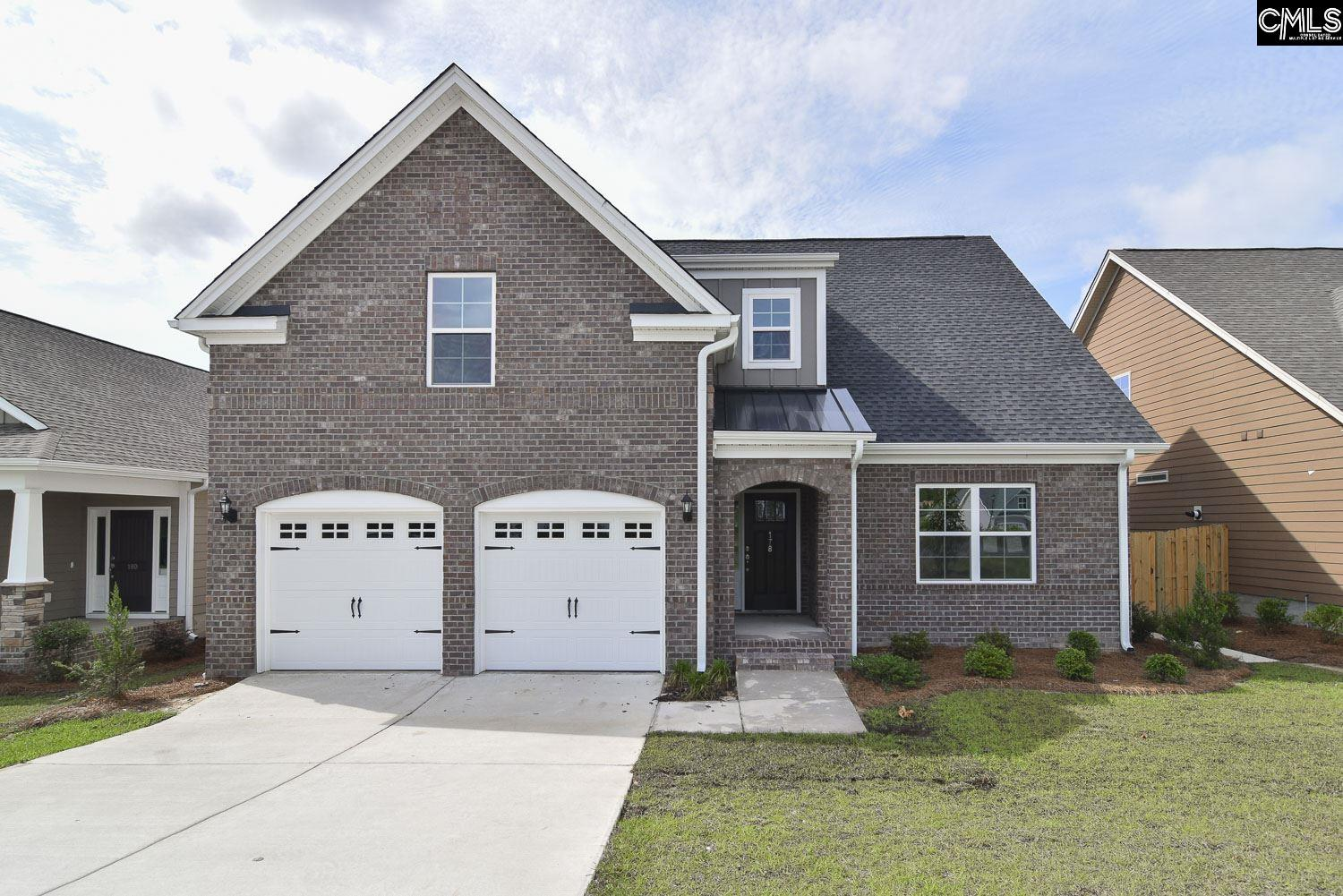 178 Riding Grove Elgin, SC 29045