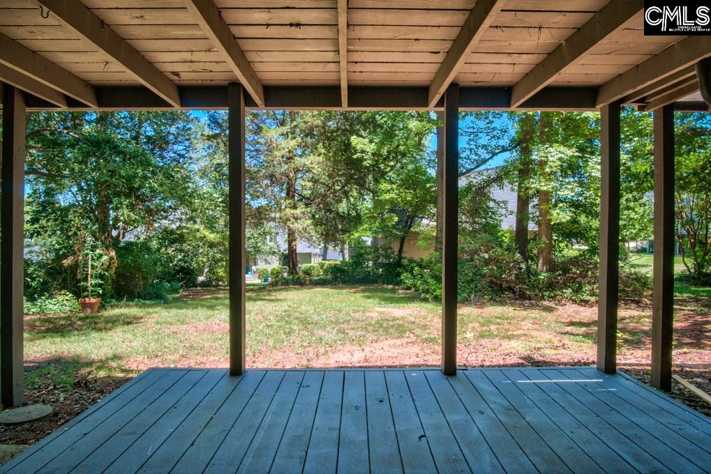 301 Harbor Heights Lexington, SC 29072