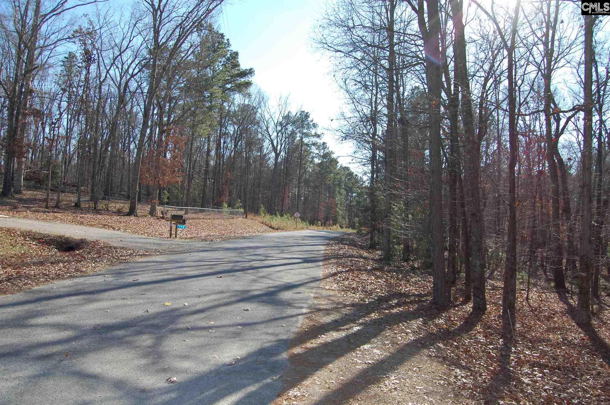 Forest Shores Prosperity, SC 29127