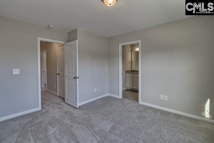 422 Angel Grove Columbia, SC 29210