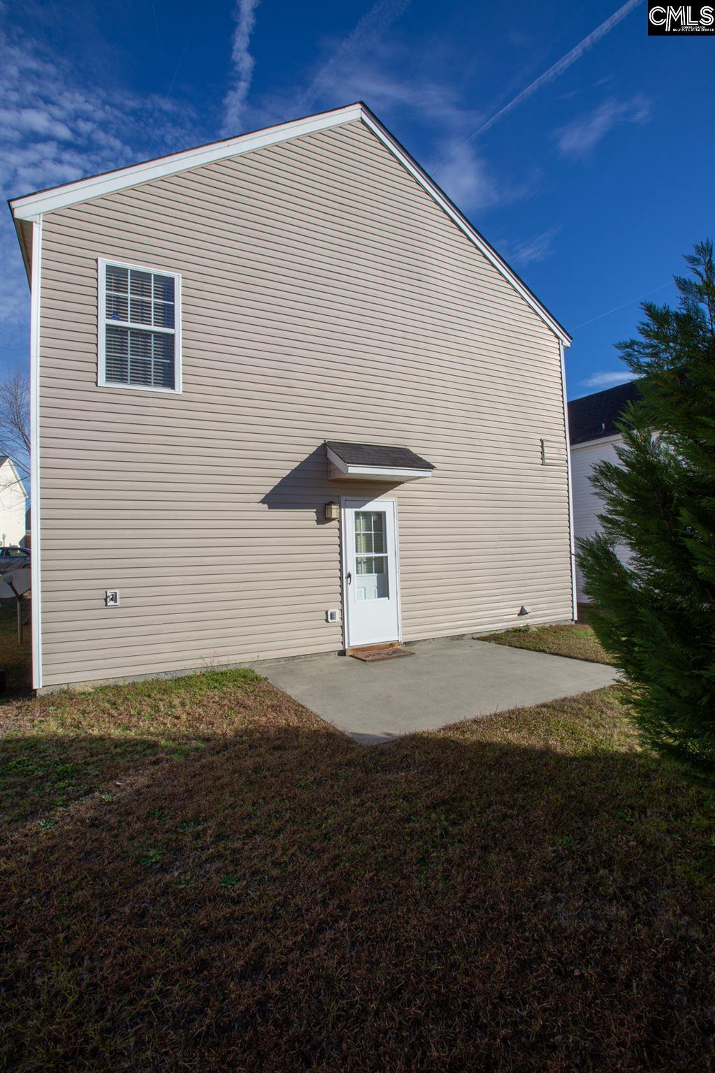 117 Perry Oaks Columbia, SC 29229