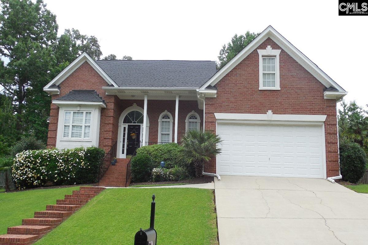226 Leventis Lexington, SC 29072-3962