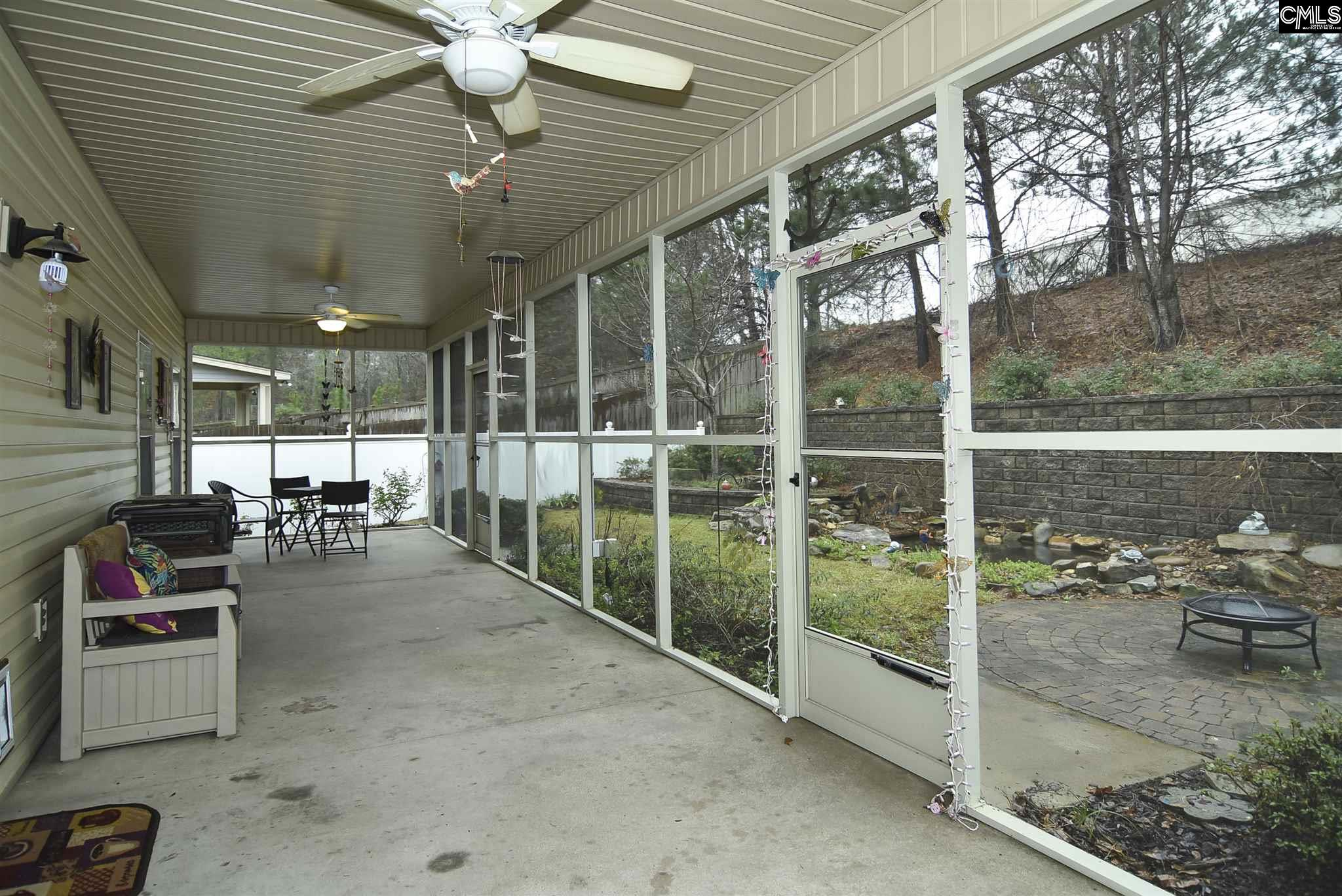 206 Emanuel Creek West Columbia, SC 29170