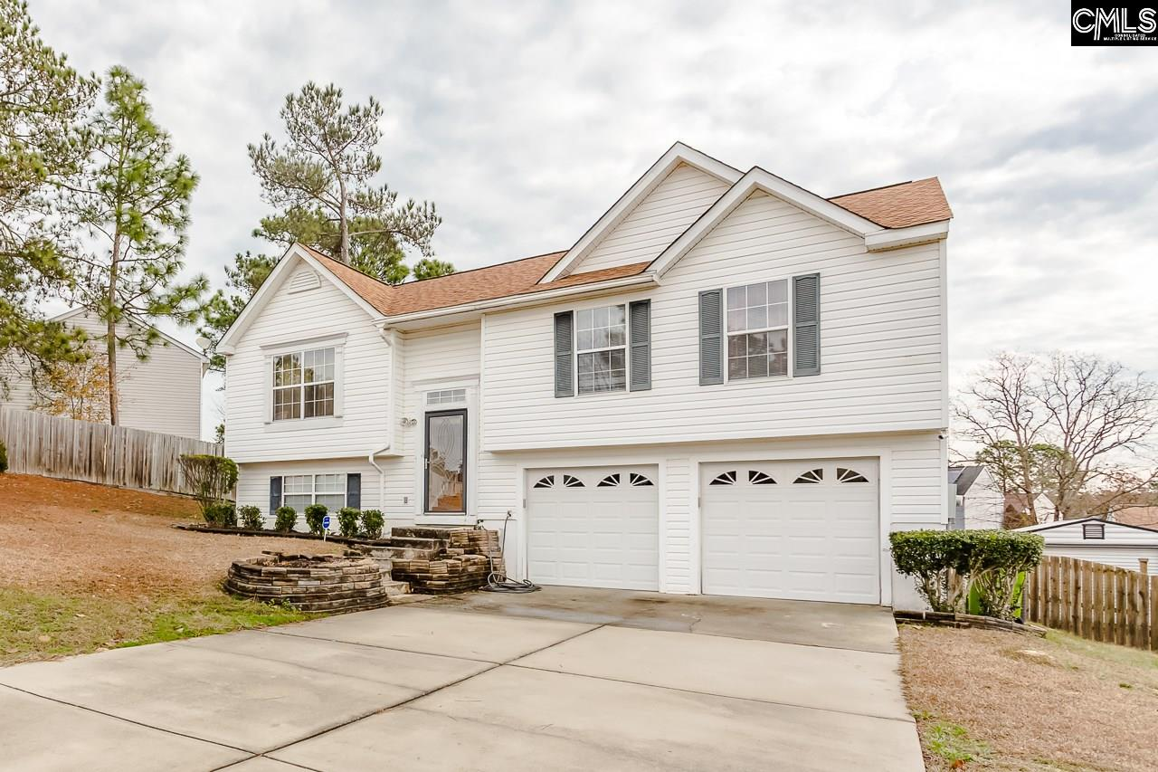 1 Red Thorn Columbia, SC 29229