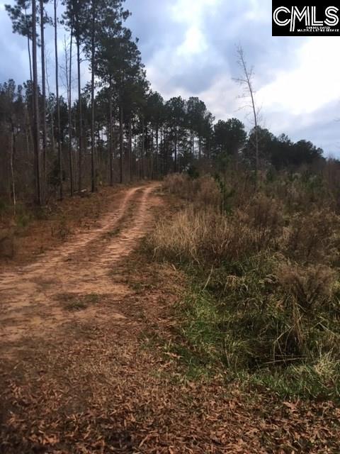 2346 Deer Run Ridgeway, SC 29130