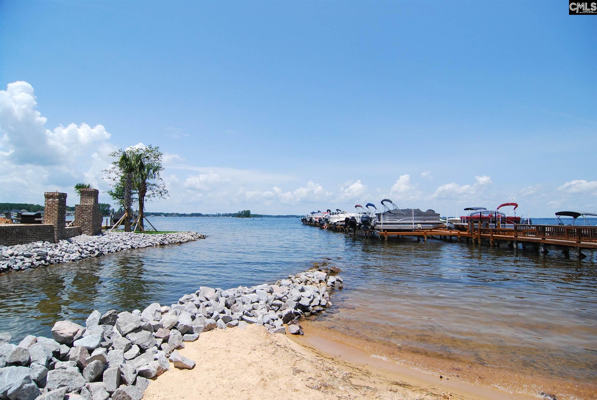109 Cherokee Shores #1 Lexington, SC 29072